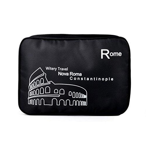 cosmetici-borse-witery-portatile-impermeabile-multi-articoli-da-toeletta-cosmetici-trucco-wash-borse