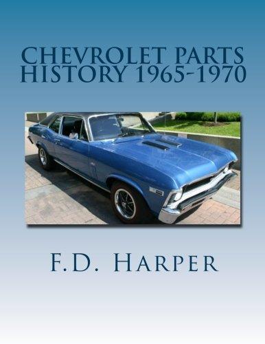 chevrolet-parts-history-1965-1970