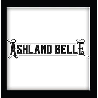 Ashland Belle