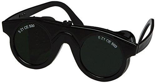 personna-gafa-para-soldar-euroweld-2600