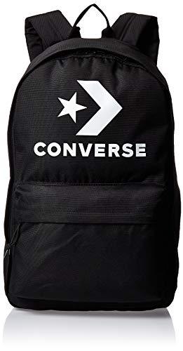 Converse 2019 Mochila Tipo Casual
