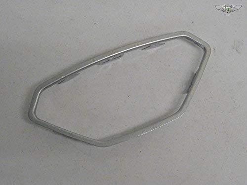 FORD NEU Original Dach Dachhimmel Sonnenbrillen Konsole Lagerung Halter 5169987
