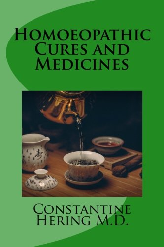 homoeopathic-cures-and-medicines
