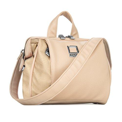 lencca-womens-shoulder-travel-olive-series-top-handle-hand-bag-gold-beige