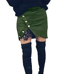 7b4396b28e59f Suchergebnis auf Amazon.de für: Grün - Unterwäsche / Fun-Bekleidung ...