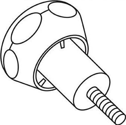 Trend WP-T5/015A Grip Knob V2