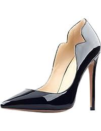 Louboutin Zapatos Mujer