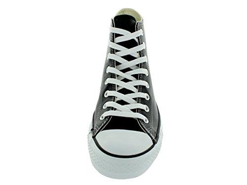 Converse Chuck Taylor All Star Hi, Baskets mode homme Blanc