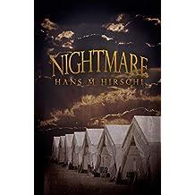 Nightmare: A short story