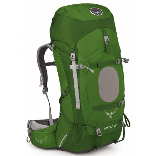 osprey-aether-60-sac-a-dos-taille-m-63-l-bonsai-green