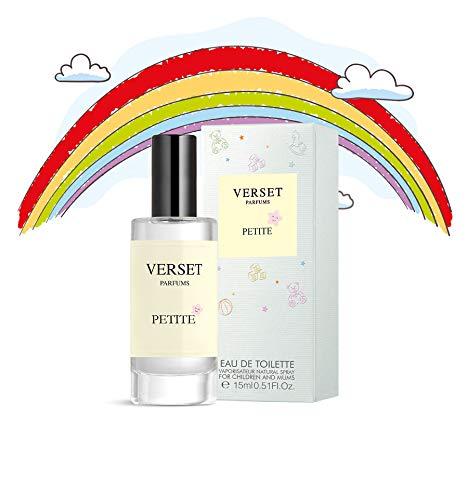 Verset Parfums Le Meilleur Prix Dans Amazon Savemoneyes