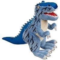 Ravensden - Dinosaurio T-Rex de peluche (43 ...