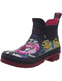 Joules Wellibob, Stivali di Gomma Donna