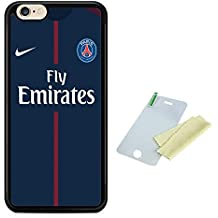 coque psg iphone 4