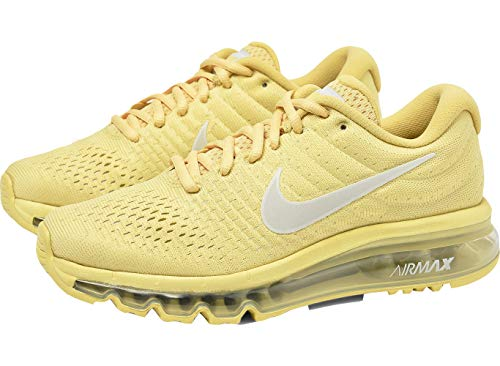 separation shoes 37818 476de NIKE Air MAX 2017 SE