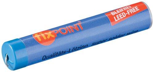 fixpoint-ltzinn-10mm-125g-rolle-bleifrei