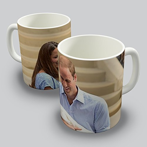 Twisted Envy Keramiktasse mit Spruch