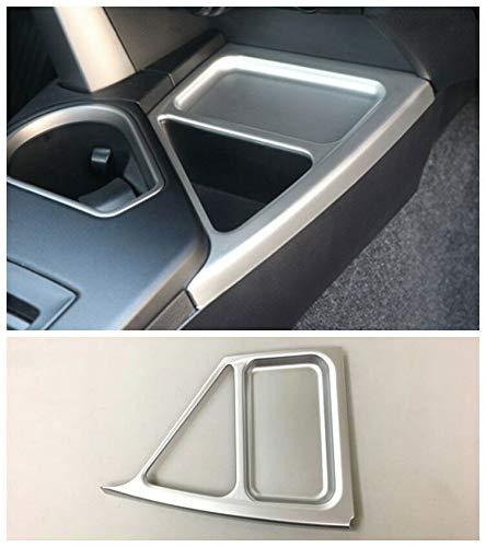 FidgetKute für Toyota RAV4 2016-2018 Indoor Storage Box Dekoration Auto Styling Zubehör -