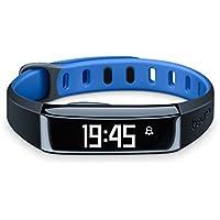 Beurer AS 80 C Sensore di attività, Blu