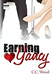 Earning Yancy (NSFW Book 2) (English Edition)