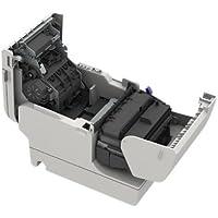 Epson TM-H6000IV (033): Serial, w/o PS, ECW, MICR - Terminal de punto de venta (w/o PS, ECW, MICR, Térmico, POS printer, 0,99 x 2,4 mm, 21,2 carácteres por pulgada, 56/42, 94 lps)