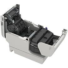 Epson TM-H6000IV (033): Serial, w/o PS, ECW, MICR - Terminal de punto de venta (w/o PS, ECW, MICR, POS, Térmico, 0,99 x 2,4 mm, 56/42, 80, 58, Alámbrico)