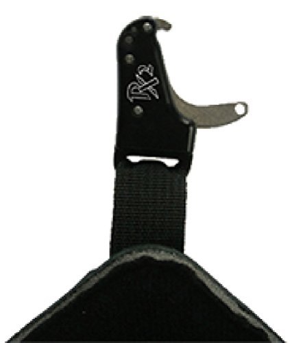 carter-rx2-release-with-buckle-by-carter-enterprises-inc