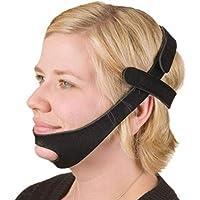 Wgwioo Stop Schnarchen Chin Strap, Einstellbare Effektivste Schnarchen Lösung und Anti-Schnarch-Supporter-Gerät... preisvergleich bei billige-tabletten.eu