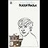 Rabbit Redux (Penguin Modern Classics)