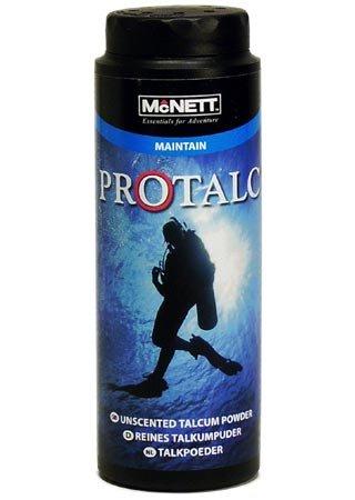 Mc Nett Pro-Talc-Talcumpuder [Misc.]
