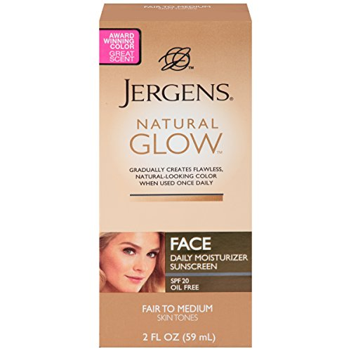 jergens-natural-glow-healthy-complexion-daily-facial-moisturizer-for-fair-to-lotionen