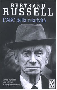 labc-della-relativita