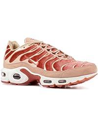 Suchergebnis auf Amazon.de für: nike air max plus - Damen / Schuhe ...