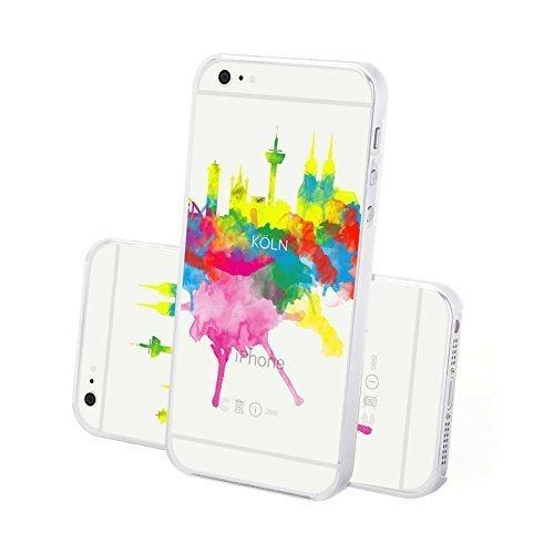 finoo-telefono-cellulare-casi-hardcase-just-case-colonia-iphone-5-5s