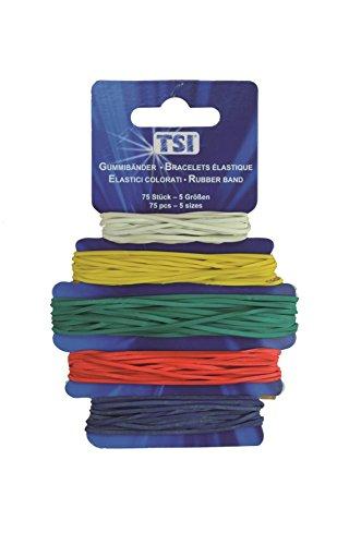 tsi-lote-de-gomas-elasticas-75-unidades-diseno-de-arbol