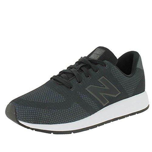 New Balance 420 Niño Zapatillas Negro