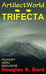 ArtilectWorld:Trifecta