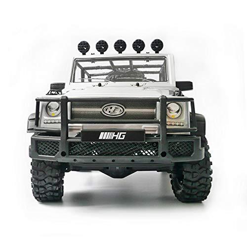 RC Autos Drift High Speed   1:10 Metall Version RTR Cabrio Modellauto Kinder 2,4G Fernbedienung Auto 4 * 4 SUV Klettern Auto