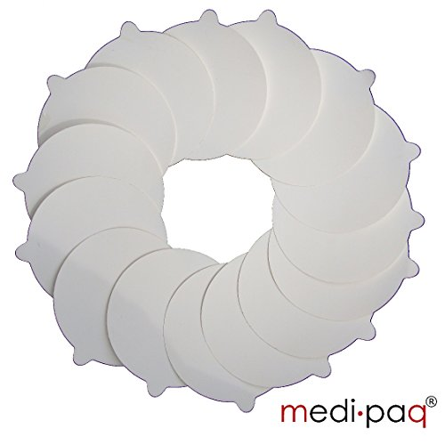 medipaqr-6x-flea-trap-replacements-discs-pads-value-pack