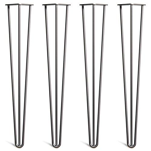 4-x-haarnadel-tischbeine-austausch-tisch-und-schrank-beine-fur-heimwerker-und-entscheidungstrager-de