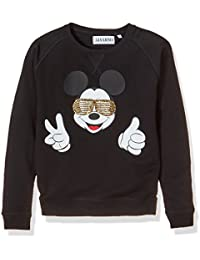 Mickey Mouse - 50 - 100 EUR / Mujer: Ropa - Amazon.es