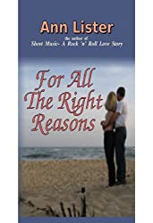 For All The Right Reasons (English Edition)