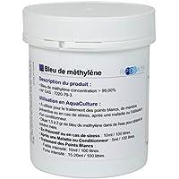 Bleu de méthylène pot de 80 g