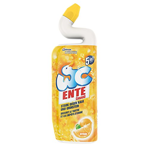 wc-ente-citrus-gel-3er-pack-3-x-750-ml