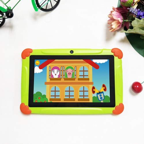 Kids Tablet Android 8.1