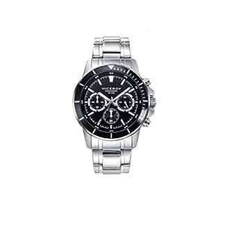 Reloj Viceroy para Hombre 401041-57