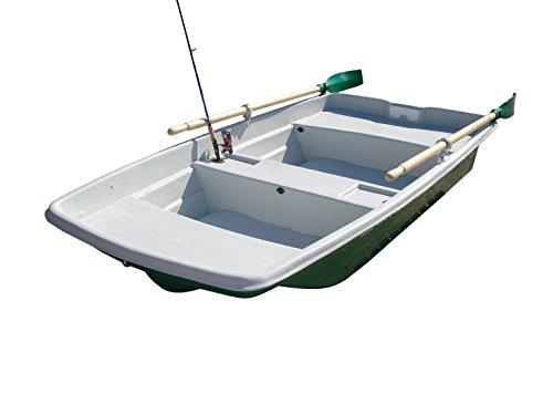 Ruderboot Latrex LR-0275 Abholpreis 590€ +300€ Versandkosten in Deutschland