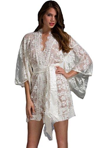 Saphira-lencera-Kimono-de-encaje-blanco-Talla-nica-S-M-3638
