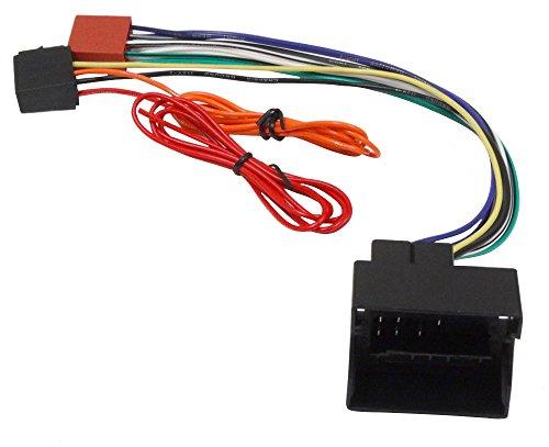 aerzetix-adaptateur-faisceau-cble-fiche-iso-pour-autoradio-compatible-audi-a2-a3-s3-a4-s4-a5-a6-s6-a