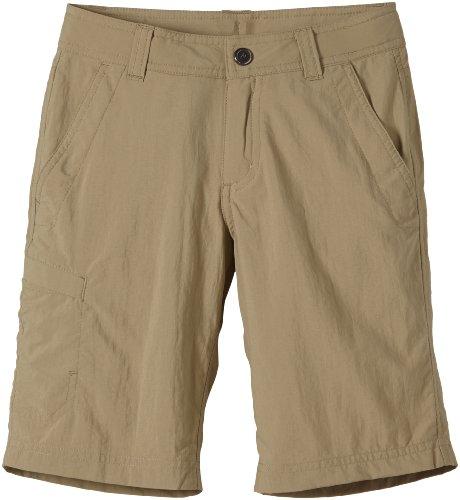 marmot-jungen-shorts-cruz-desert-khaki-s-63280-7203